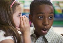 kids_speaking