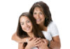 mom_and_young_girl