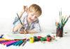child's_hobby