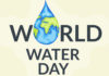 world's_water_day