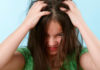 child_itching_hair