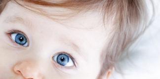 baby-eye-care