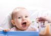 baby_feeding