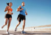 exercise_for_healthy_life