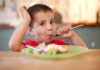 child_having_dinner_before_sleep