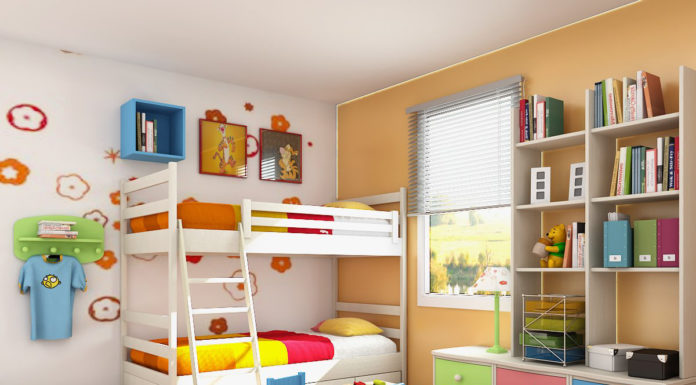 child_bedroom_using_5S
