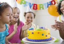 birthday_celebration_child