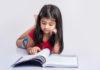 child_reading_books