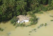 floods_srilanka
