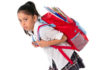 child_wearing_heavy_school_bag