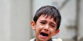 kid_crying