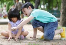 kids_playing