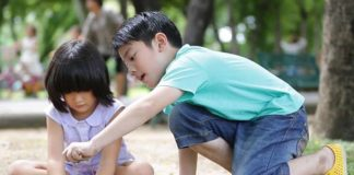 kids_playing