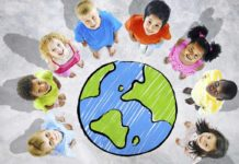 world's_children_day
