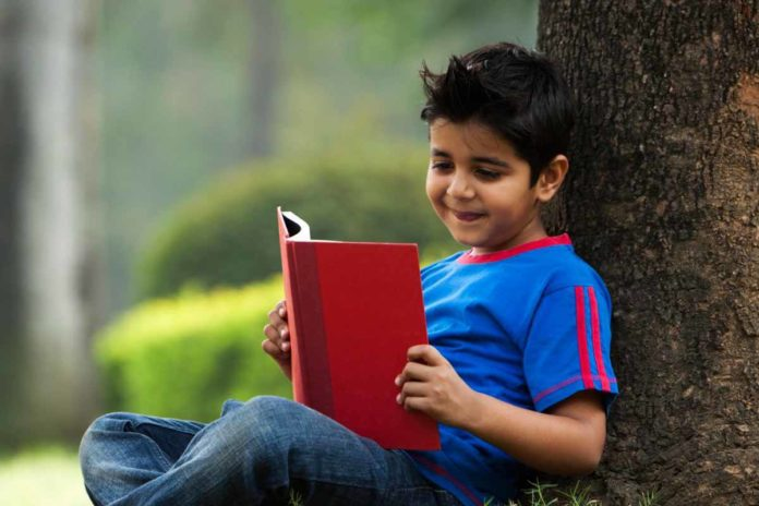 child_reading_a_story_book
