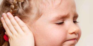 hearing_ache