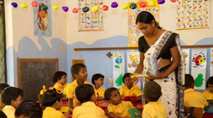 child's_primary_education