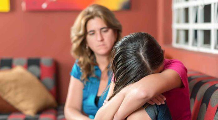 daughter_worried_her_mother