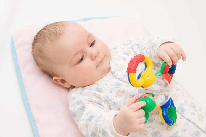 baby_child